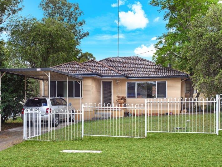 86 Kareela Ave, Penrith, NSW 2750