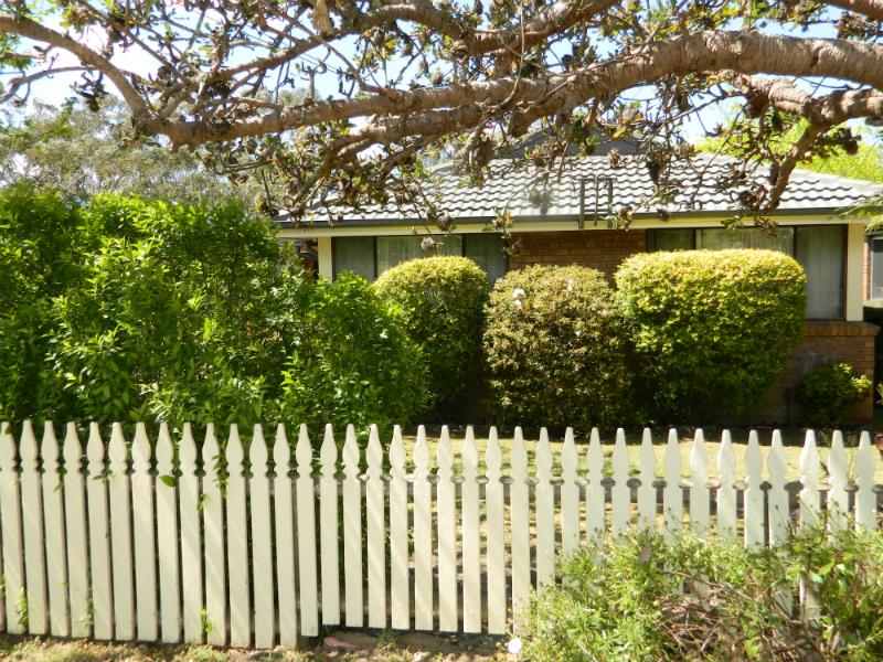 109 Mount View Avenue, Hazelbrook, NSW 2779