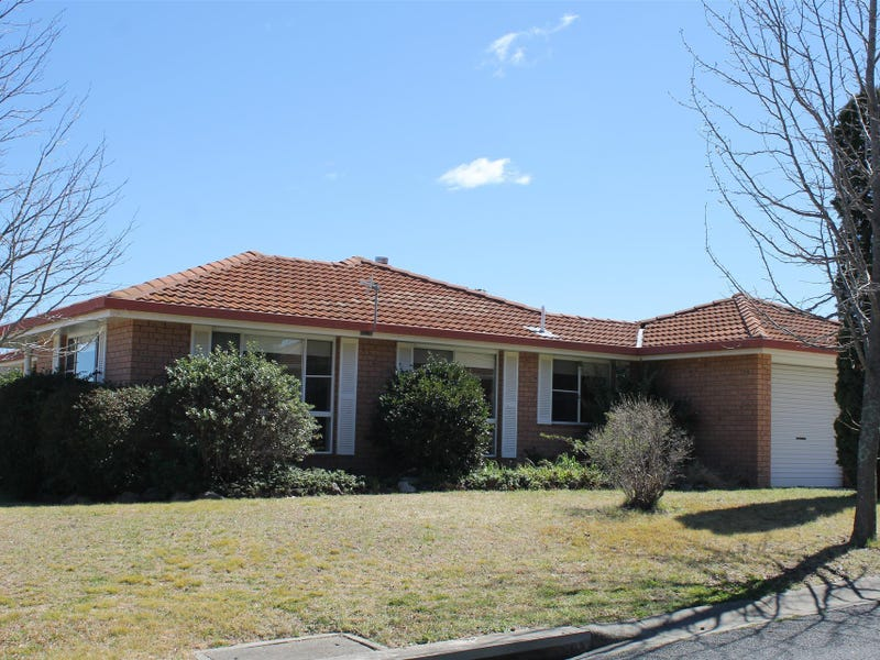 1 Northey Drive, Armidale, NSW 2350