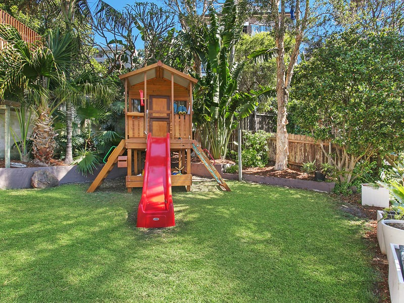 12 Forest Knoll Avenue, Bondi Beach, NSW 2026