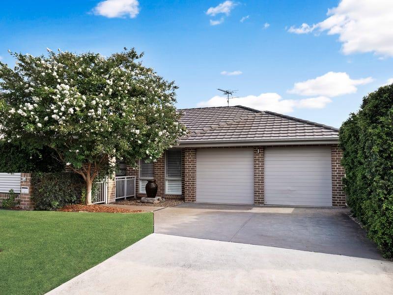 12 Westringia Avenue, Mount Annan, NSW 2567
