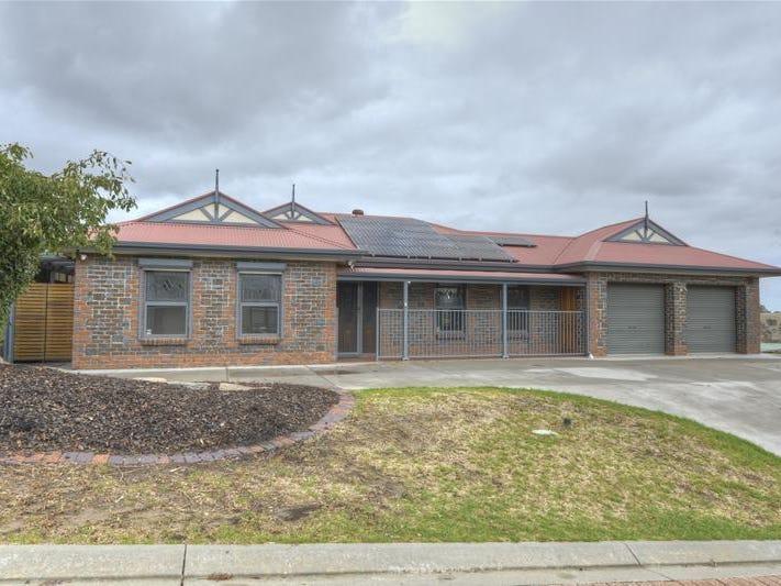 7 Broughton Place, Greenwith, SA 5125