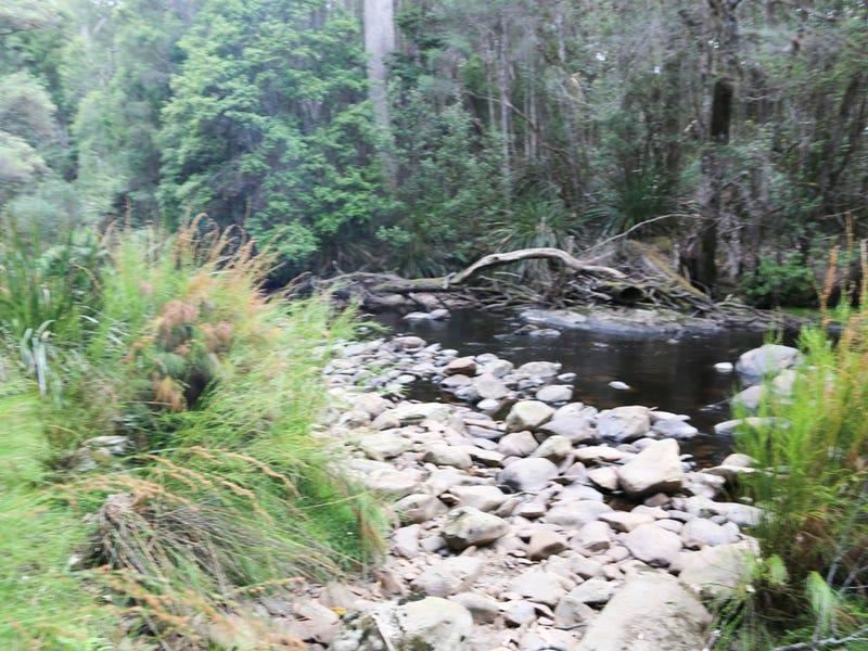 00 Dip Road, Mawbanna, Tas 7321