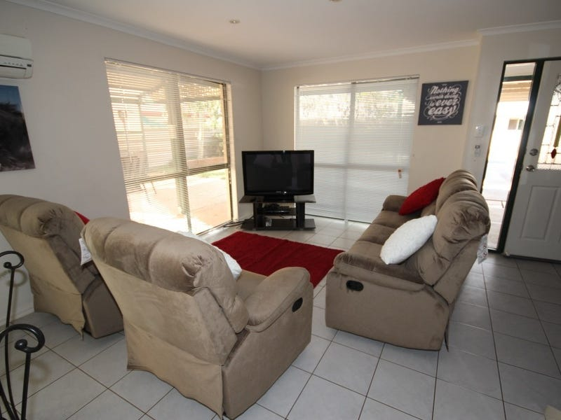 3/15 Ballingall Street, Alice Springs, NT 0870