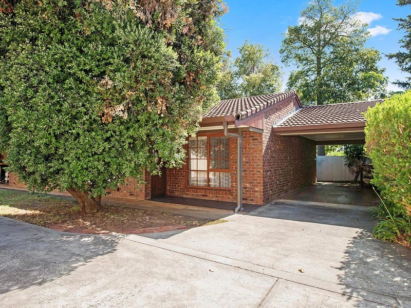 3/32 Third Avenue, St Morris, SA 5068