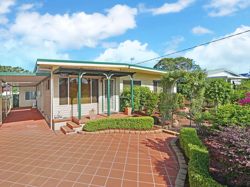 145 Delia Avenue, Halekulani, NSW 2262