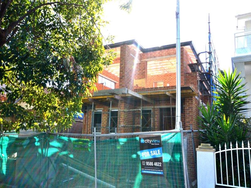 80 PATRICK ST, Hurstville, NSW 2220