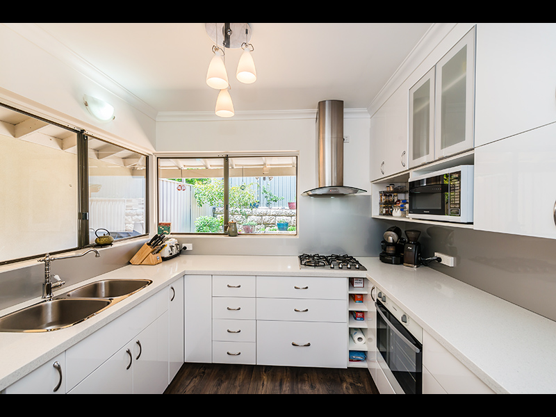 4/27 Angelo St, South Perth, WA 6151