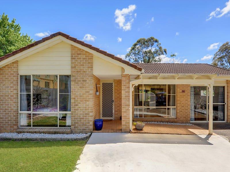 9A Baldwin Avenue, Asquith, NSW 2077
