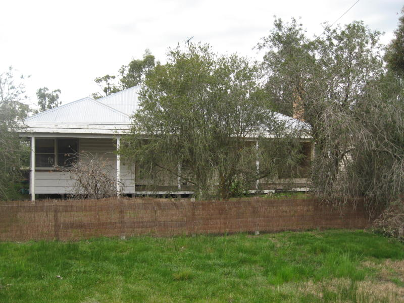 Address available on request, Clear Lake, Vic 3400