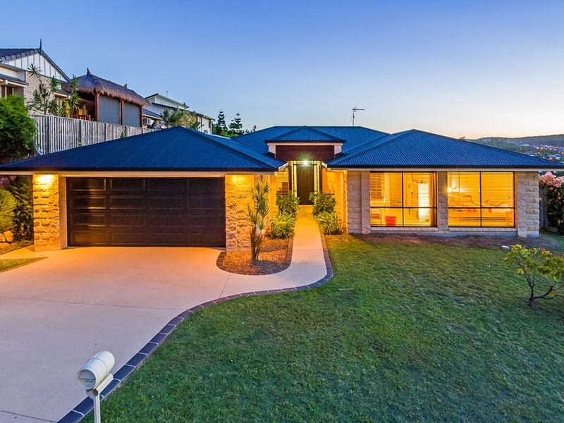 16 Sangster Crescent, Pacific Pines, Qld 4211