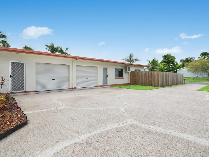 6 Idaho Close, White Rock, Qld 4868