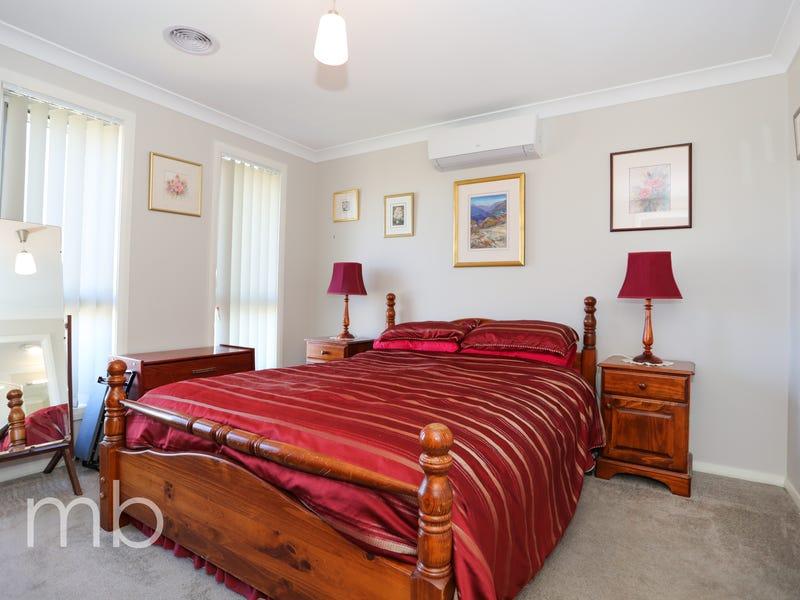 9 Aloe Vera Place, Orange, NSW 2800