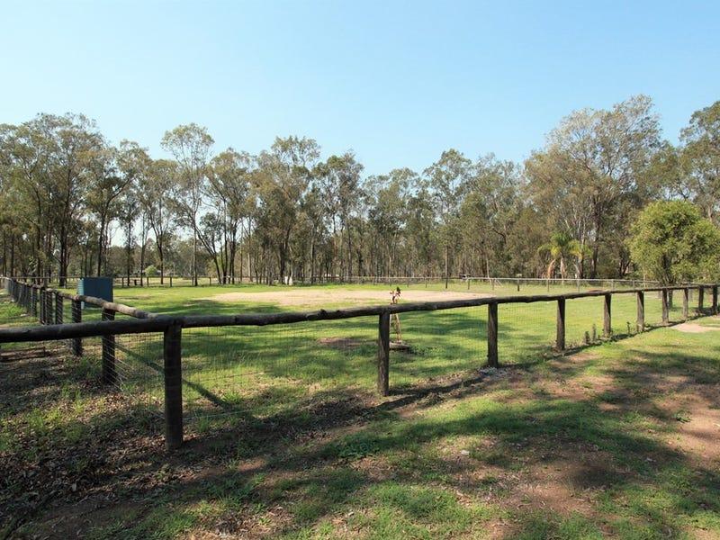 53 Hacienda Crescent, Coominya, Qld 4311