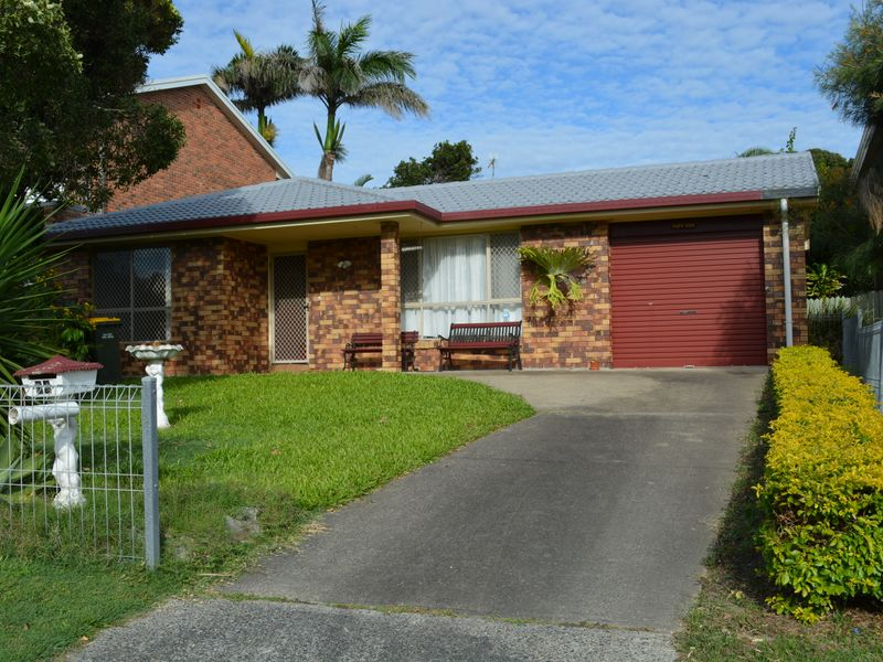 54 Bluegum Avenue, Sandy Beach, NSW 2456
