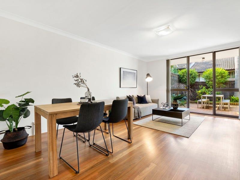 7/8 Jersey Road, Artarmon, NSW 2064