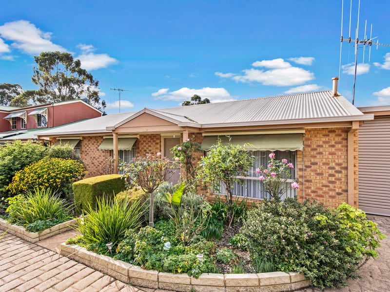 4/18 Lowe Street, Kangaroo Flat