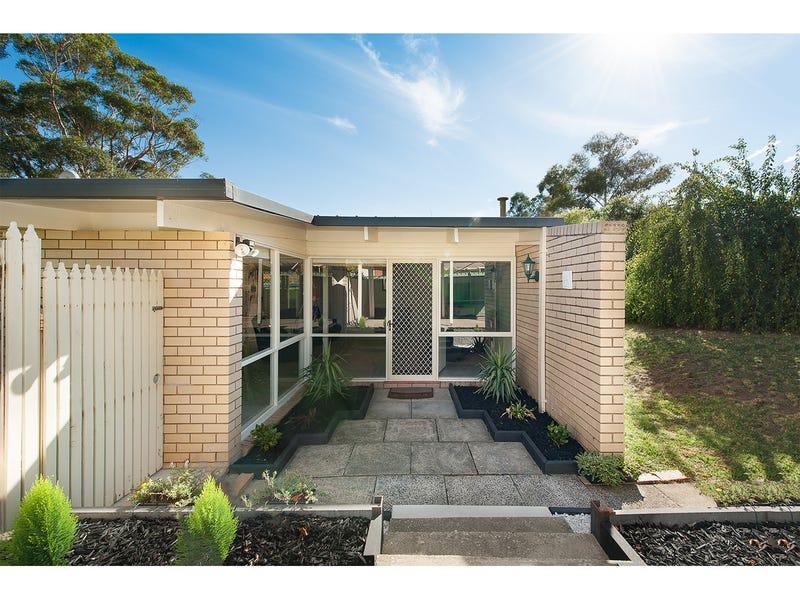 49 Morgan Crescent, Thurgoona, NSW 2640