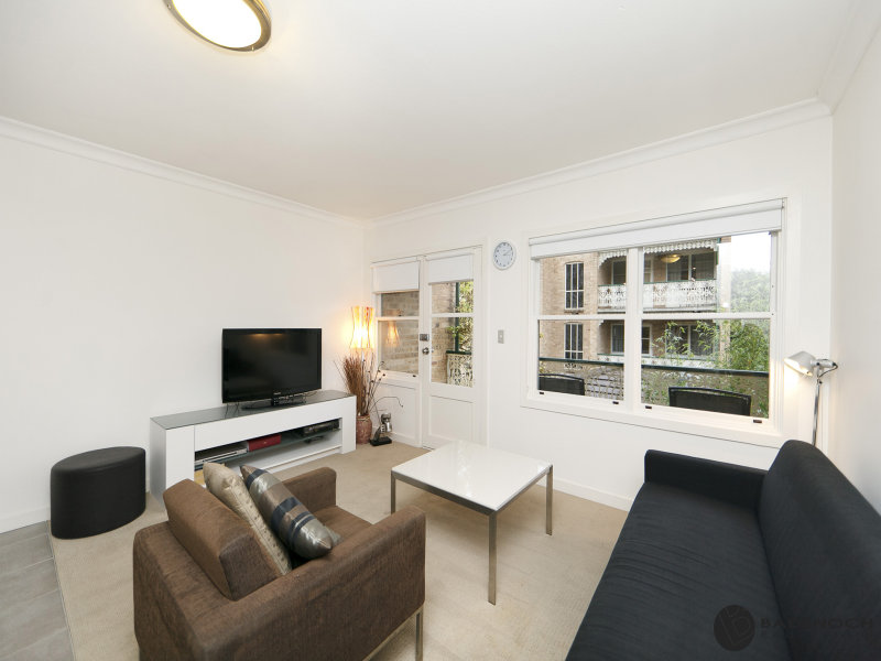 118/35 Currong Street, Reid, ACT 2612