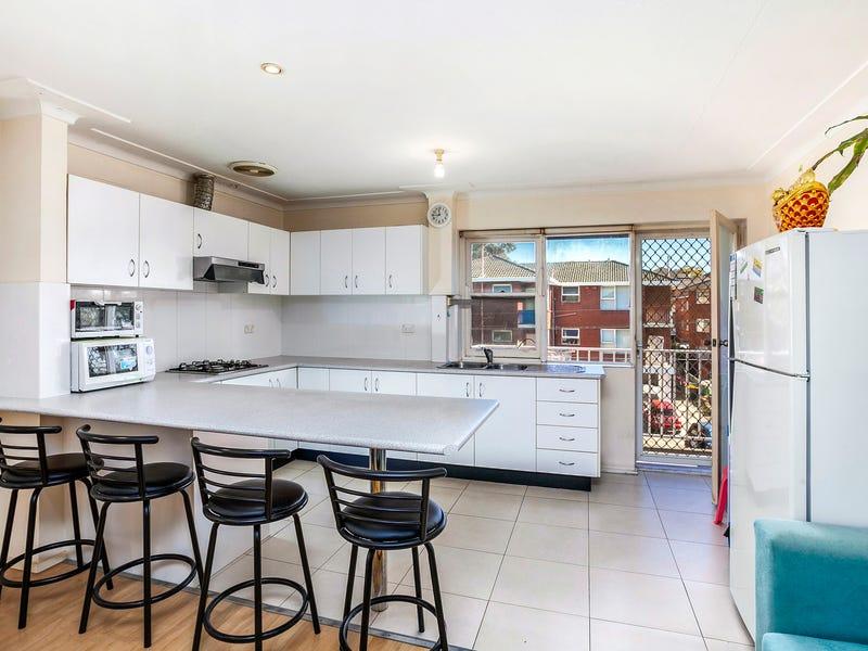 5/12 Brittain Crescent, Hillsdale, NSW 2036