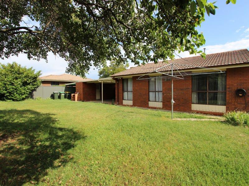 5 Bassett Drive, West Bathurst, NSW 2795