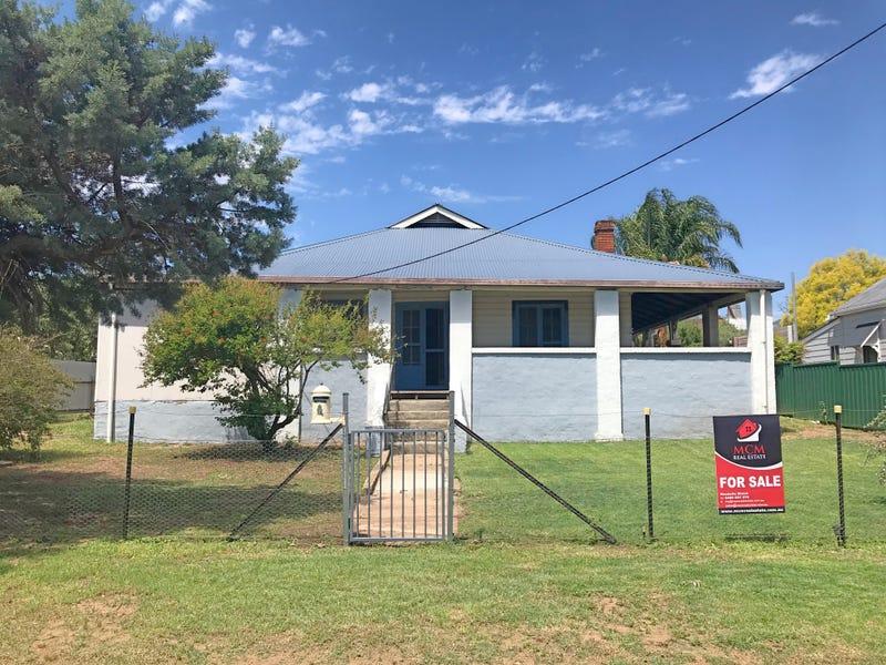 68 Henry Street, Werris Creek, NSW 2341