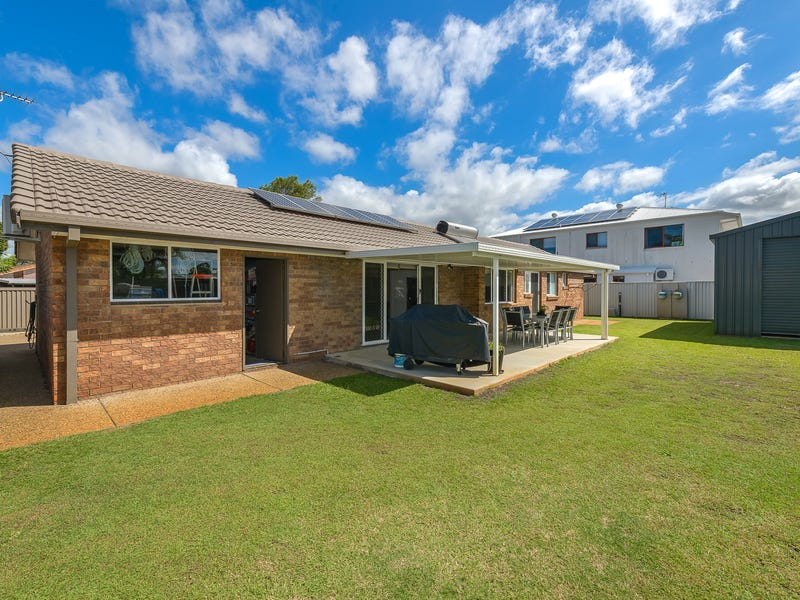 4  Argyll Avenue, Coombabah, Qld 4216