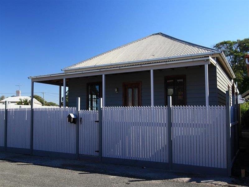 Address available on request, South Maitland, NSW 2320