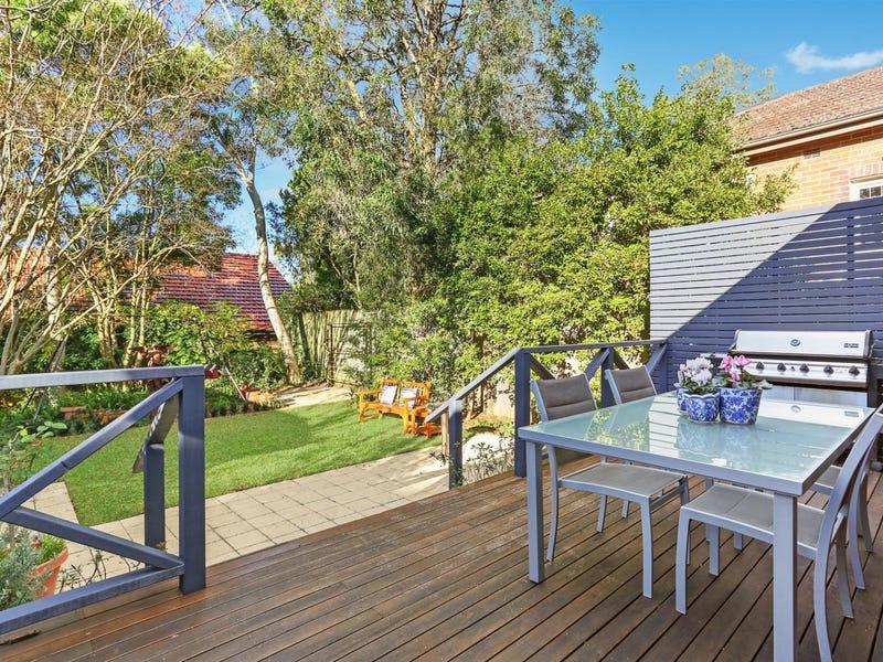 18 Herbert Street, Oatley, NSW 2223