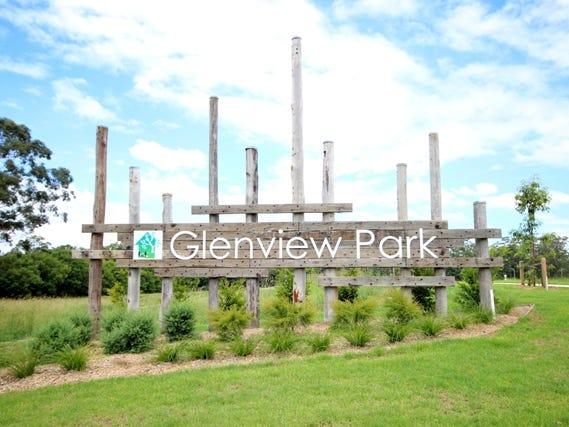 31 Rosemary Avenue, Wauchope, NSW 2446