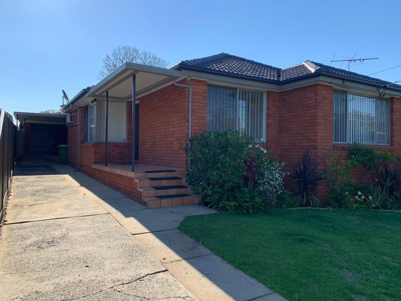 5 Beatrice Street, Bass Hill, NSW 2197