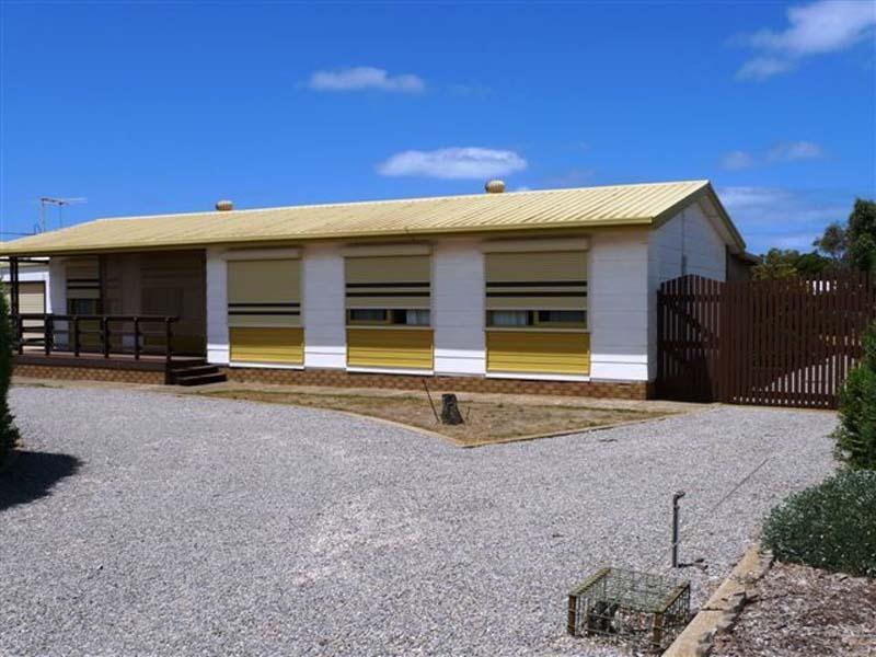 32 Fifth Street, Wool Bay, SA 5575