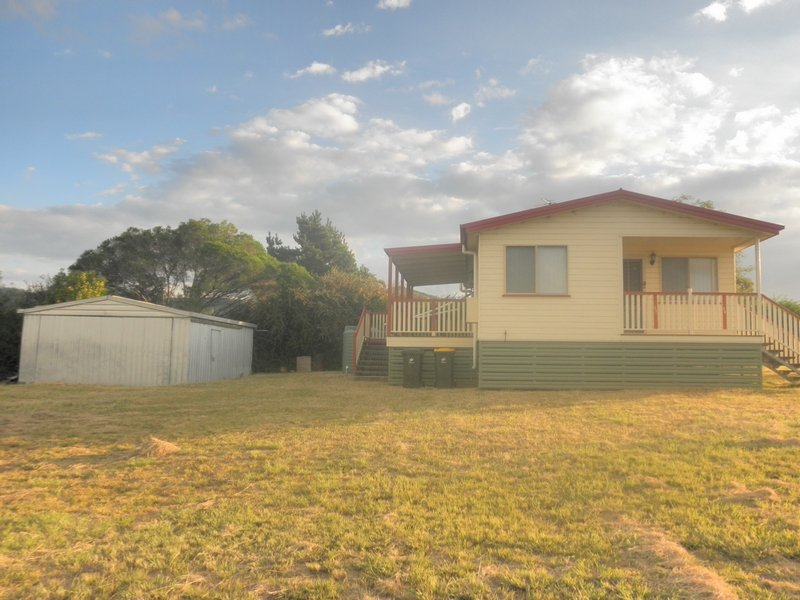 1 Watts St, Maryvale, Qld 4370