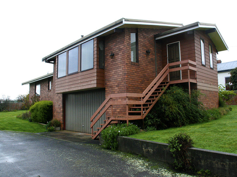 111 High Street, Sheffield, Tas 7306