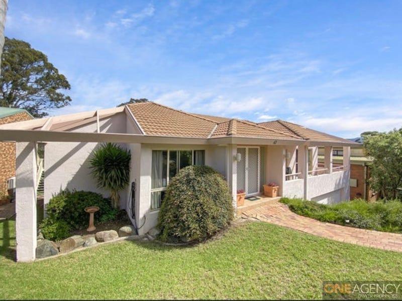 42 Imlay Street, Merimbula, NSW 2548