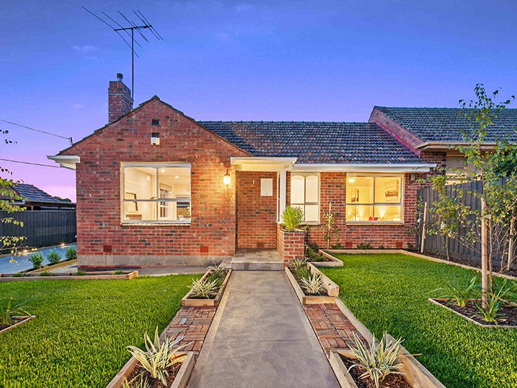 1/26 McNamara Street, Preston, Vic 3072