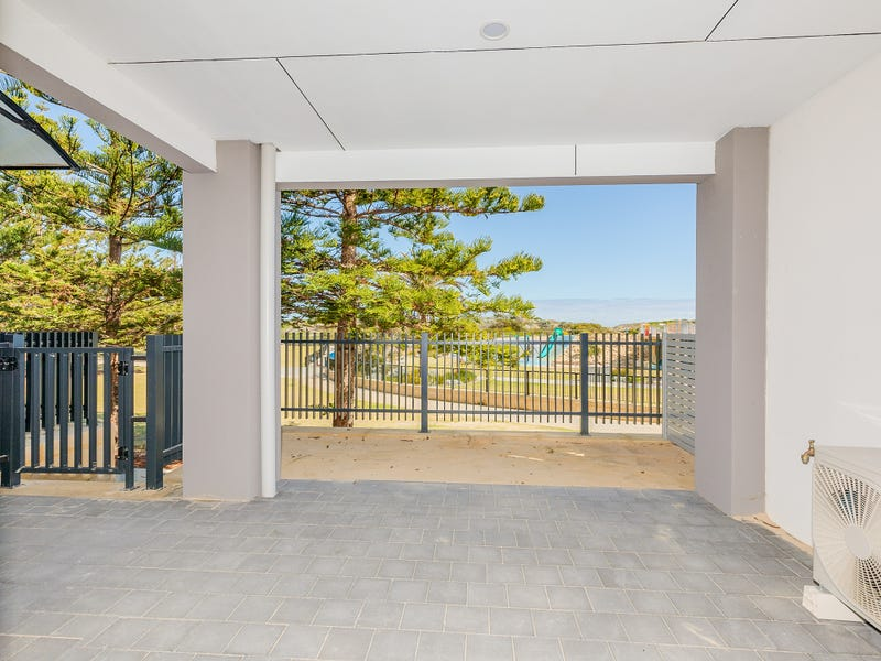 22/49 Palisades Boulevard, Secret Harbour, WA 6173