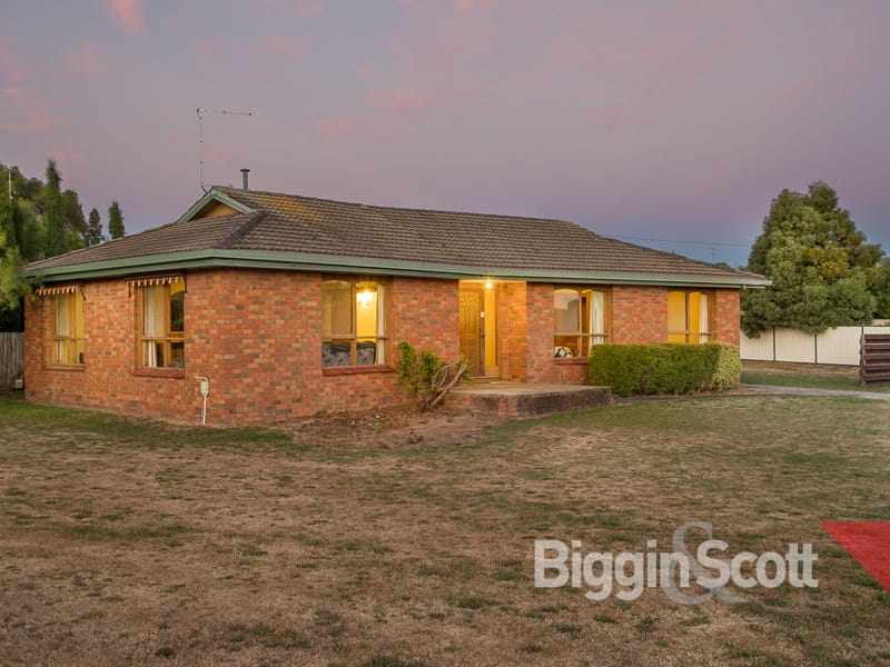 21 Kinnane Court, Ballarat North, Vic 3350
