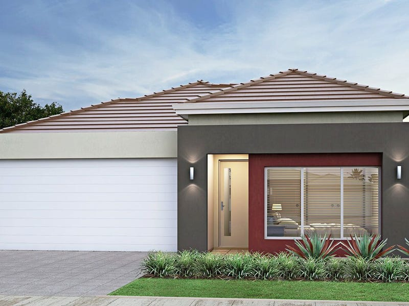 New house and land packages for sale in caversham wa 6055 address available on request caversham malvernweather Gallery