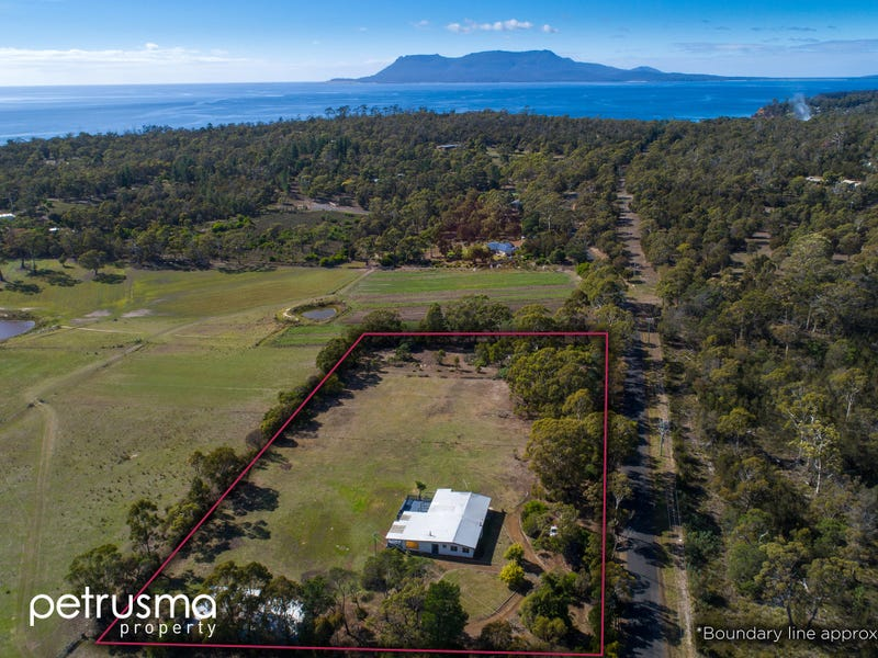 175 Rheban Road, Orford, Tas 7190