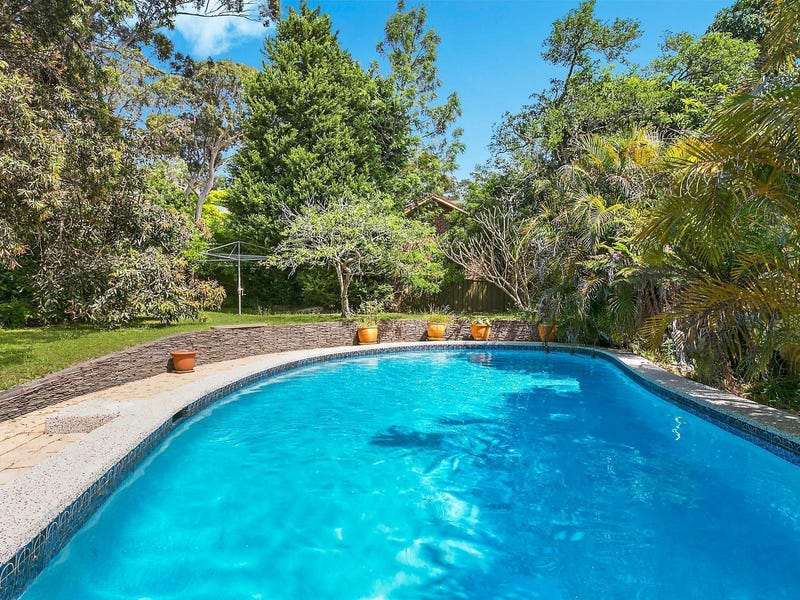 338 Burraneer Bay Road, Caringbah South, NSW 2229