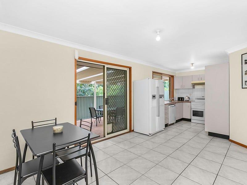 78A Hutton Avenue, Bulli, NSW 2516