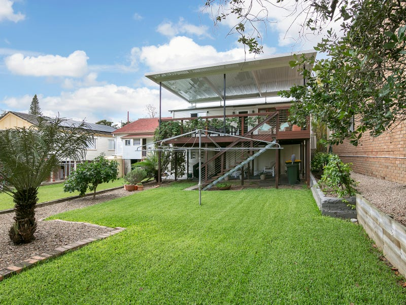 38 Park Road West, Dutton Park, Qld 4102