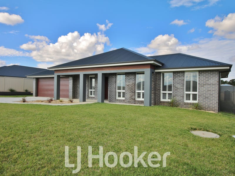 20 Cheviot Drive, Kelso, NSW 2795