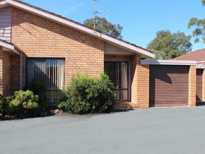 Unit 7/24-28 Anderson Street, Moruya, NSW 2537