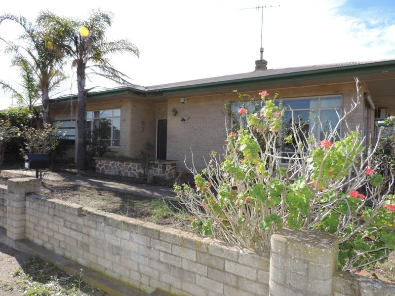 26 Hill Street, Murray Bridge, SA 5253