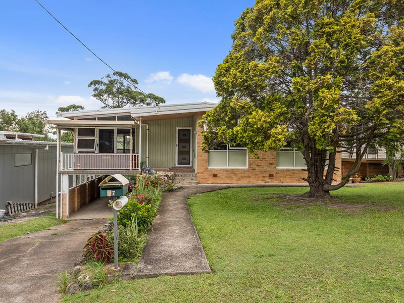 97 Raleigh Street, Coffs Harbour, NSW 2450