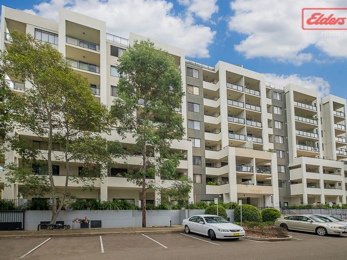 108/3-11 Orara Street, Waitara, NSW 2077