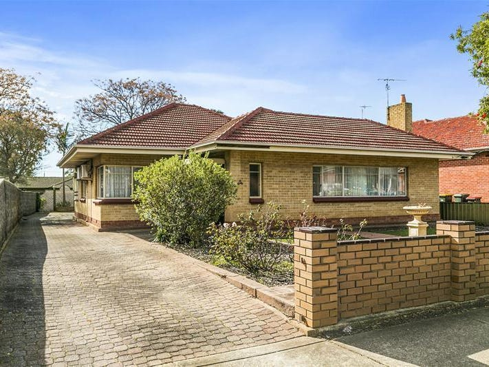 8 Marleston Avenue, Ashford, SA 5035