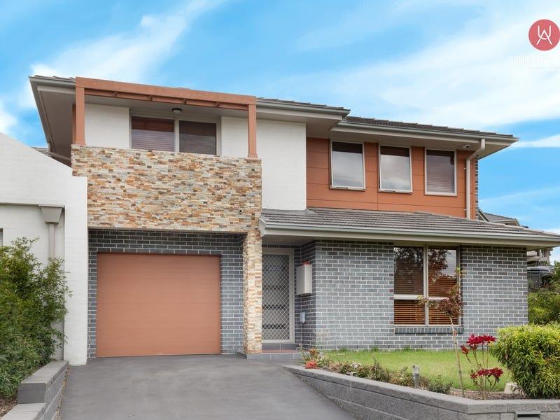 21 Hugh Terrace, Middleton Grange, NSW 2171